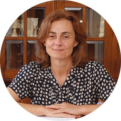 Paula Quintas