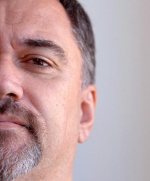 Paulo Sancho